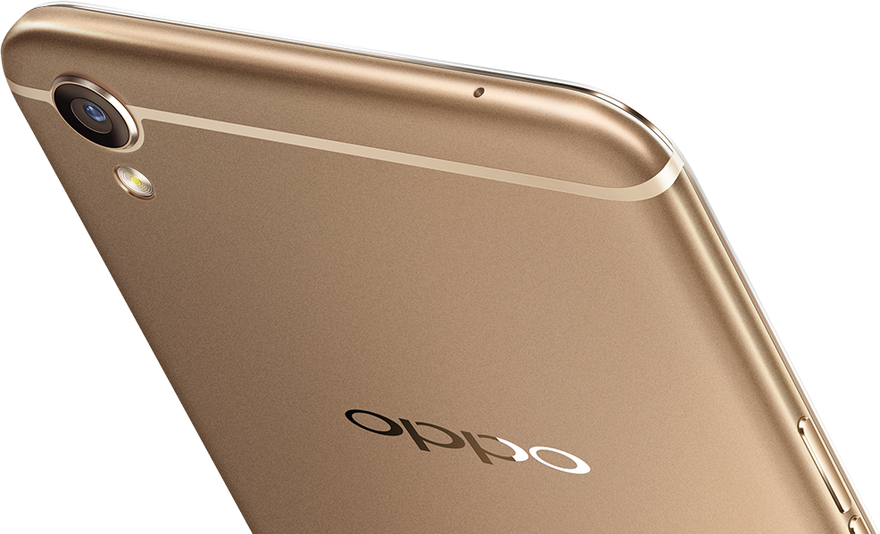 Directd Online Store Oppo F1 Plus Original Set By Oppo Msia